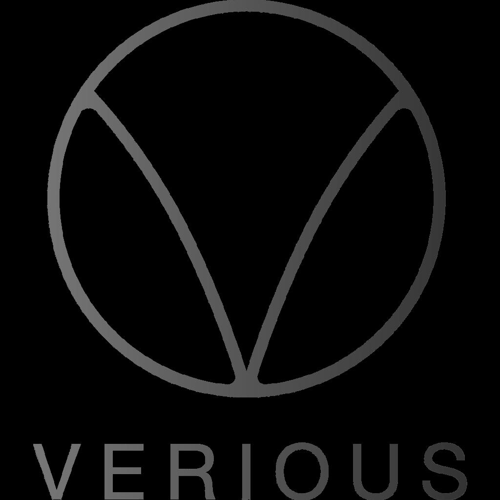 VERIOUS